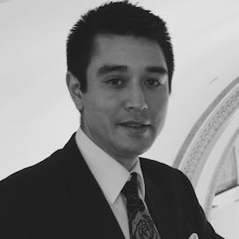 Marcel Sangsari Zen Ideas Staff