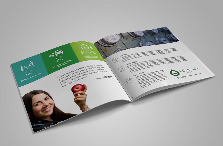 Ottawa Community Housing Annual Report 2013-5