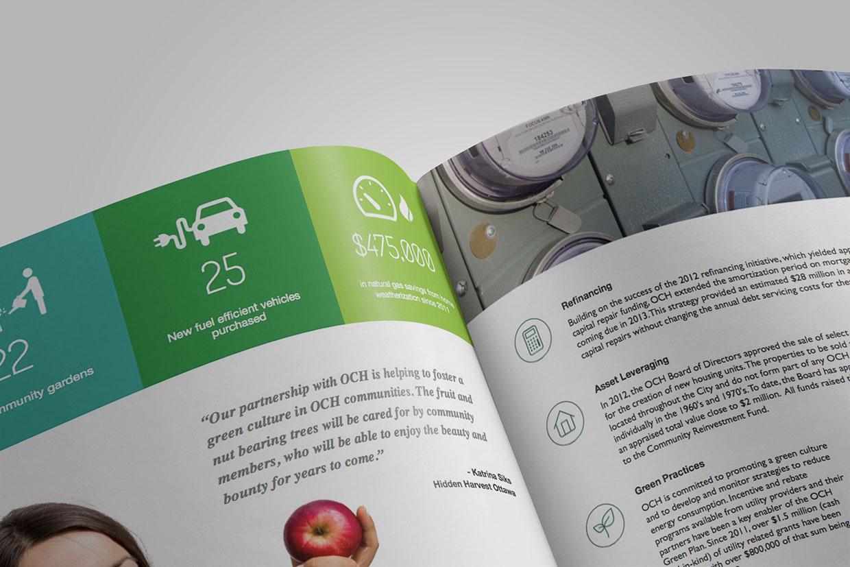 Ottawa Community Housing Annual Report 2013-6