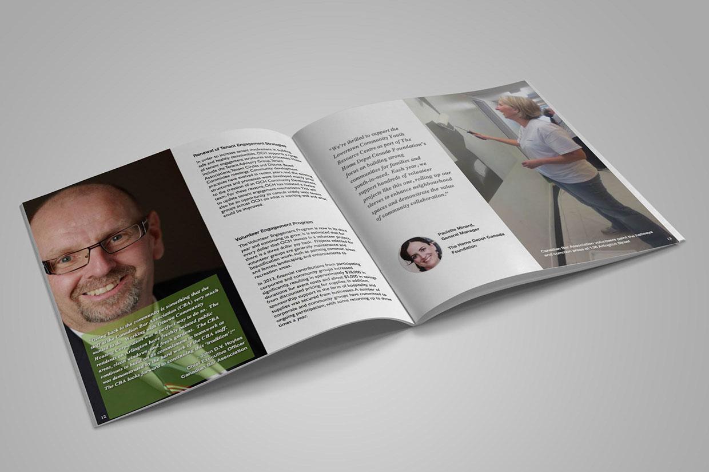 Ottawa Community Housing Annual Report 2013-7