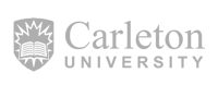carleton-university_logo_black