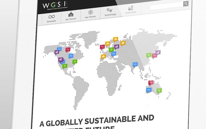 wgsi-web-behance_2