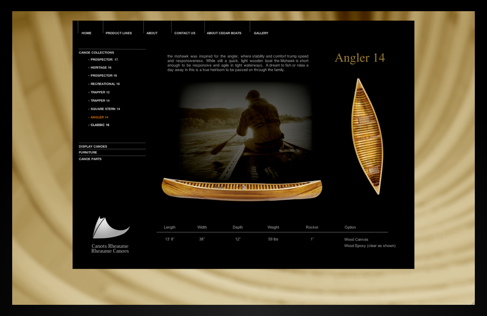 rheaume canoes_anglar14