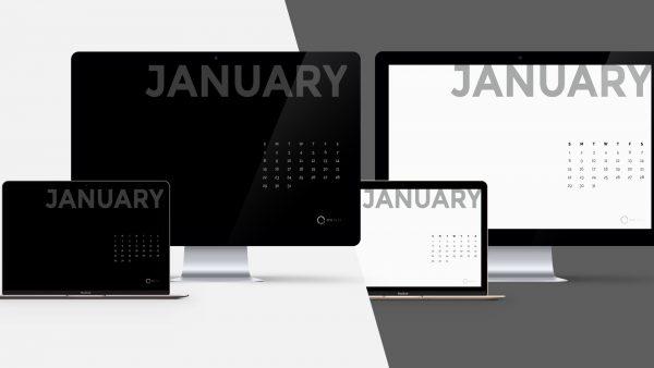 2017-calendar-banner