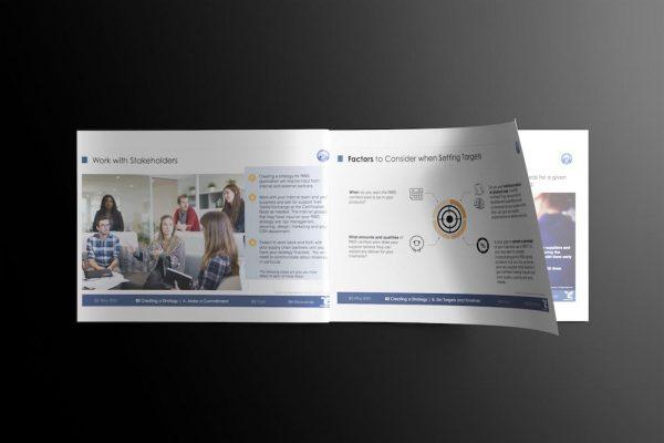 rws-keynote-printout
