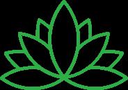Zen Ideas care service peace of mind care service