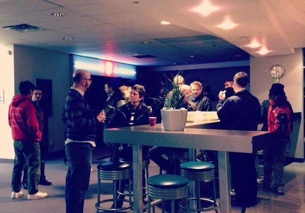 web designer meetup ottawa