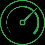 Zen ideas care plan improve website speed